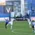 Normele pentru reluarea competiţiilor sportive au fost publicate în Monitorul Oficial