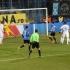 FC Viitorul, două meciuri amicale la Craiova