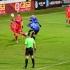 Astra a revenit de la 0-2 în duelul cu FCSB