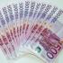 Banca Centrală Europeană ar putea retrage bancnota de 500 de euro