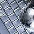 SUA vor interzice descărcările de TikTok și WeChat în 48 de ore