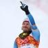 Kjetil Jansrud a câștigat Globul de cristal la slalom super-uriaș