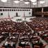 Parlamentarii turci care sunt anchetați pot rămâne fără imunitate