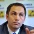 Fostul ministru Lucian Isar, audiat de procurori