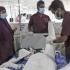Bangladesh: Zeci de răniți într-o explozie la o moschee