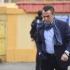 Omul de afaceri Ioan Neculaie a fost arestat preventiv