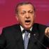 Erdogan modifică structura armatei turce în urma puciului eșuat