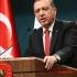 Operațiunile militare ale Turciei în Siria se vor extinde la Raqqa