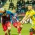 Steaua anunţă oficial transferurile lui Stăncioiu, Jakolis şi Moke