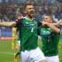 Trei jucători din naționala Irlandei de Nord s-ar putea retrage după Euro 2016