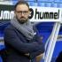 Jose Bordalas Jimenez este noul antrenor principal al clubului spaniol Getafe