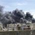 Acordul de încetare temporară a luptelor în Damasc, prelungit cu 48 de ore