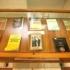 Mircea Eliade, aniversat la Biblioteca Judeţeană