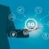Memorandumul privind tehnologia 5G, semnat de ambasadorii Maior şi Klemm