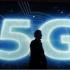 Iohannis vrea să discute în CSAT despre accesul Huawei la licitaţia pentru reţelele 5G