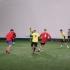 Începe returul în Liga 1 a Campionatului Judeţean de minifotbal