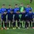 FC Viitorul, antrenament deschis şi sesiune de autografe pentru fani