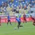 CFR Cluj ştie posibilii adversari din turul al treilea al UCL