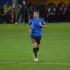 Gabriel Iancu şi-a depășit propriul record în tricoul Viitorului