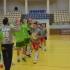 HC Dobrogea Sud înfruntă CSM Bucureşti, în deplasare