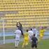FC Farul a cedat la Buzău