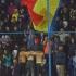 S-au pus în vânzare biletele pentru partida FC Viitorul - Sepsi