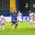 Dinamo visează la o minune în returul cu FCSB