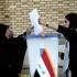 Victorie importantă a aliaților președintelui Iranului în al doilea tur al legislativelor