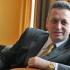 Relu Fenechiu, arestat preventiv pentru spălare de bani şi trafic de influenţă
