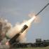 Phenianul a testat recent un motor pentru o rachetă balistică intercontinentală