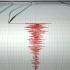 Cutremur cu magnitudinea 5,5 grade în apropiere de insula Shikotan