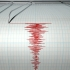 Cutremur puternic în apropiere de Papua Noua Guinee