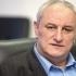 Magistrații din Timișoara anulează reducerea pedepsei în cazul lui Ovidiu Tender