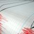 Cutremur cu magnitudinea 4,2 grade în Marea Neagră