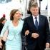 Președintele Iohannis efectuează o vizită în Afganistan la soldații români aflați în misiune