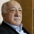 Clericul Fethullah Gülen cere SUA să nu fie extrădat în Turcia