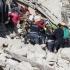 Doliu național în Italia în memoria victimelor cutremurului