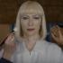 """Debut cu probleme pentru """"Ojka"""", primul film prezentat de Netflix"""