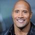Dwayne Johnson este cel mai bine plătit actor din lume