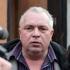 Nicuşor Costantinescu, transferat la Spitalul Penitenciarului Poarta Albă