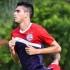 Endrick dos Santos Parafita a semnat cu FC Botoșani