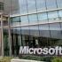 Microsoft vorbește în fața ONU despre terorismul cibernetic