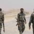 Forţele kurde au eliberat nouă sate din mâinile SI