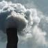 Poluarea aerului poate crește presiunea arterială