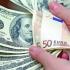 Leul s-a depreciat în raport cu principalele valute