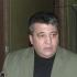 Vicepreședintele Blocului Național Sindical a fost găsit spânzurat