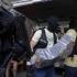 Zeci de kilograme de droguri, scoase de pe piață de polițiști