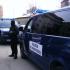 Doi cetățeni afgani au încercat să intre ilegal în România