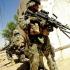 Cinci militari americani au fost răniți în lupte împotriva rețelei Stat Islamic