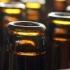 Decese în Ucraina, în urma intoxicării cu alcool contrafăcut
